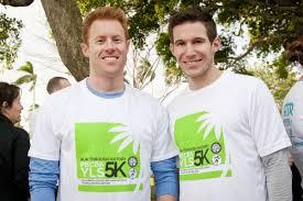 palm beach county bar association u2013 2nd annual yls 5k a run
