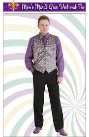 mardi gras formal attire mardi gras costumes mardi gras costume ideas
