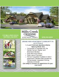 Mill Creek Landscaping by 2875 N Decatur Road Decatur Ga 30033 Hotpads