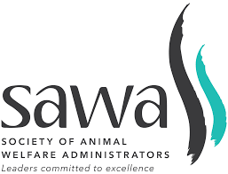 society of animal welfare administrators