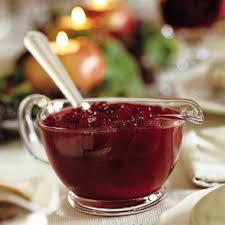 apple orange cranberry sauce recipes thanksgiving cranberrysauce