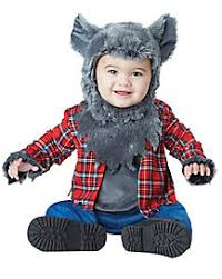 Spirit Halloween Infant Costumes Spooky Baby Costumes Spooky Infant Costumes Spirithalloween