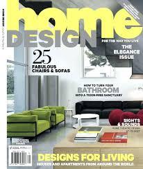 home design free pdf home design magazine pdf decor free govtjobs me