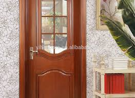 Kitchen Door Designs Excellent Kitchen Door Design Glass Images Best Interior Design
