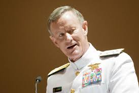 What Is A Flag Officer Ut Chancellor A Former Admiral Asks Athletes To Stand During