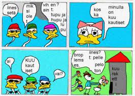 Dolan Duck Meme Generator - dolan know your meme