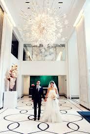 inexpensive wedding venues chicago 162 best chicago wedding venues images on chicago