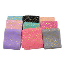gold star table runner buy paper table runners and get free shipping on aliexpress com