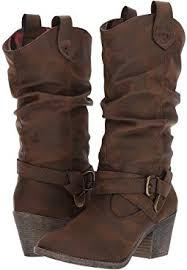 womens cowboy boots cheap uk boots cowboy boots shipped free at zappos