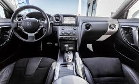nissan altima 2016 interior 2016 nissan gt r rental los angeles diplomat sports car rentals