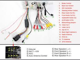 370z stereo wiring diagram wiring diagram schemes