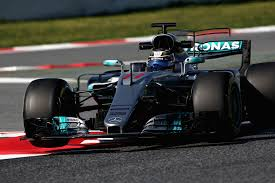mercedes formula one formula 1 2017 team preview mercedes motorsportstalk