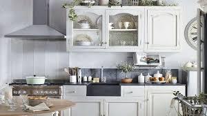 meuble de cuisine maison du monde meuble de maison trendy intrieur meuble tv escamotable royal sofa