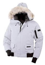 canada goose langford parka black mens p 34 mens black canada goose chilliwack bomber jacket cheap