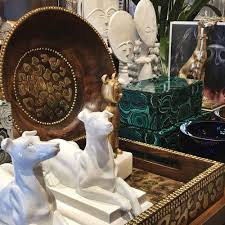hazelnut new orleans gallery gifts and home furnishings gift registry