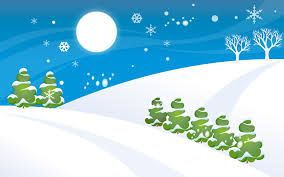 christmas backgrounds art vector holiday 183656