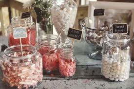 edible wedding favors attractive food wedding favours edible wedding favours in