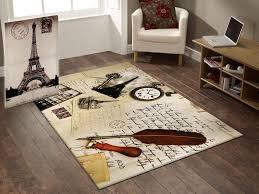 Bedroom Furniture Stores Perth Furniture Wa Furniture Western Australia Furniture Comfortstyle