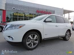 nissan pathfinder hybrid nissan cars for sale lehybrid com hybrid cars gasoline