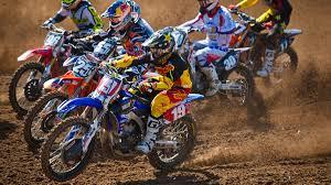 pro motocross com lucas oil pro motocross 2014 hangtown 250 moto 2 full race