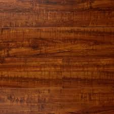Sunset Acacia Laminate Flooring Natural Collection Archives Artisan Hardwood Flooring Inc