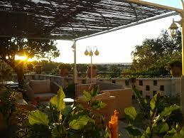 chambre style cagne chambres d hôtes les terrasses du soleil cagnes sur mer ฝร งเศส