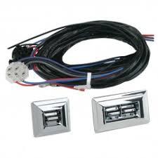 power window kits impalas com