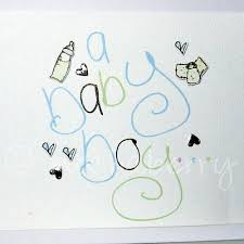 baby boy photo album boy photo album photo albums baby photo albums albums