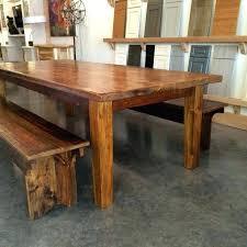 antique harvest table for sale farm tables for sale farm table chairs antique farm tables for sale