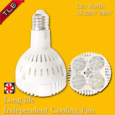 240v Led Light Bulbs by Online Get Cheap Track Light Bulbs Aliexpress Com Alibaba Group
