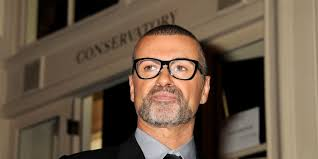 george michael died of natural causes coroner u0027s report confirms