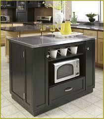 kitchen ideas ikea kitchen table ikea butcher block table ikea