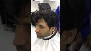 the uae haircut series 5 1 youtube