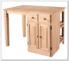 unfinished kitchen island unfinished kitchen island base set home decorating entrancing