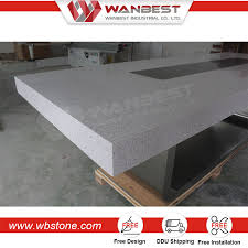 Industrial Boardroom Table Boardroom Table Boardroom Table Suppliers And Manufacturers At