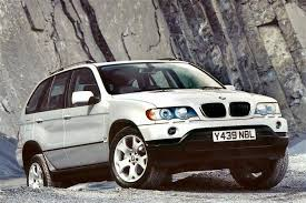 2003 bmw x5 review bmw x5 2000 2007 used car review car review rac drive