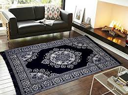 ab home decor buy ab home decor velvet touch abstract chenille carpet for home 5
