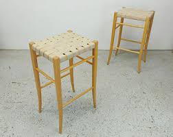 stools u0026 banquettes etsy