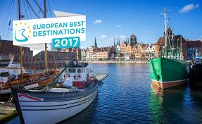 best places to travel in 2017 europe s best destinations