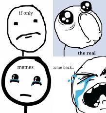 Memes Rage - bring the rage memes comics baxk 3 by hussainahmed meme center
