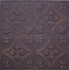 Wall Art Ikea Shenra Com by Faux Pressed Tin Backsplash How To Paint A Faux Pressed Tin Tile