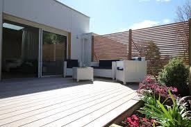 chambre d hotes bidart lilitsu chambre d hôtes vue terrasse photo de lilitsu bidart