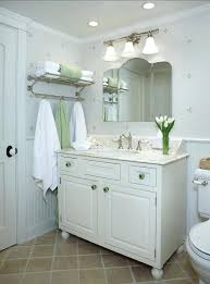 country cottage bathroom ideas cottage bathroom ideas interior design ideas home bunch interior