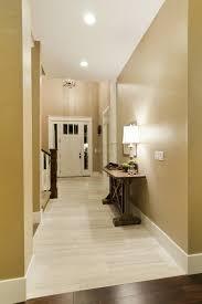 Kitchen Tile Floor Ideas Best 25 Tile Entryway Ideas On Pinterest Entryway Flooring