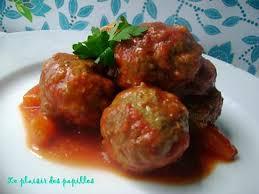 cuisiner des boulettes de viande recette de boulettes de viande sauce aigre douce
