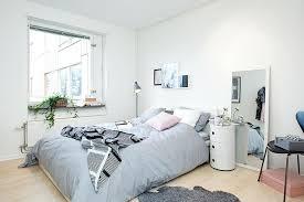 paint or wallpaper bedroom look ideas avoid dark bedroom walls light paint or