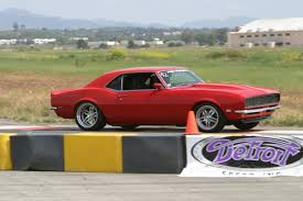 the great torque vs horsepower debate power u0026 performance news