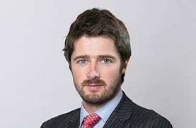 James E Barnes Solicitors James Coutts Linenhall Chambers