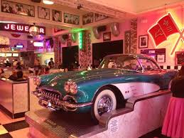 corvette diner menu prices top san diego restaurants