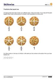 ma17frac l1 f fractions that equal one 560x792 jpg
